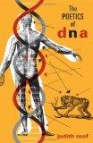 The Poetics of DNA (Posthumanities)