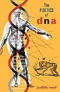 Poetics of DNA