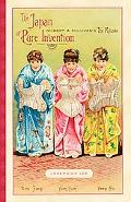 Japan of Pure Invention : Gilbert and Sullivan's the Mikado