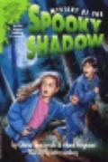 Mystery of the Spooky Shadow - Gloria Skurzynski - Paperback