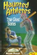 Haunted Athletes
