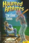 Haunted Athletes