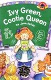 Ivy Green, Cootie Queen (Planet Reader, Level 3) - Joan Holub - Paperback