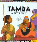 Tamba and the Chief: A Temne Legend