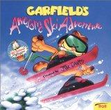 Garfield's Awesome Ski Adventure (Garfield Extreme)