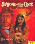 Seasons of the Circle: A Native American Year - Joseph Bruchac - Paperback