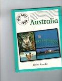 Postcards from Australia, Vol. 1