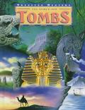 Search for Tombs
