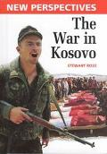 War in Kosovo
