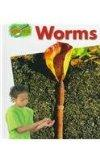 Worms (Minipets)