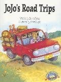 Jojos Road Trips