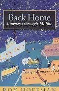 Back Home Journeys Through Mobile