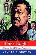 Black Eagle General Daniel