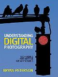 Understanding Digital Photography Techniques For Getting Great Pictures