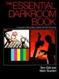 Essential Darkroom Book