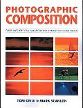 Photographic Composition