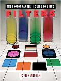 Photographer's Guide to Using Filters