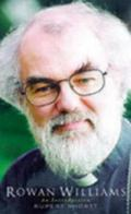 Rowan Williams An Introduction