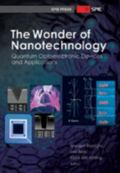 Wonder of Nanotechnology : Quantum Optoelectronic Devices and Applications