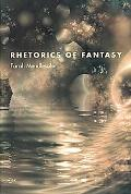 Rhetorics of Fantasy
