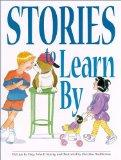 Stories to Learn By