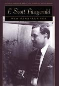 F. Scott Fitzgerald: New Perspectives