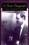 F. Scott Fitzgerald New Perspectives