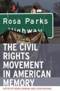Civil Rights Movement in American Memory