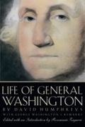Life of General Washington