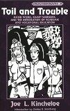 Toil and Trouble: Good Work, Smart Workers, and the Integration of Academic and Vocational E...