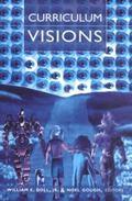 Curriculum Visions