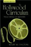 The Hollywood Curriculum (Counterpoints)