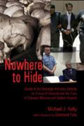 Nowhere To Hide Defeat Of The Sovereign Immunity Defense For Crimes Of Genocide And The Tria...
