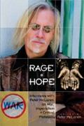 Rage & Hope Interviews With Peter Mclaren on War, Imperialism, And Critical Pedagogy