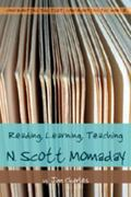 Reading, Learning, Teaching N. Scott Momaday