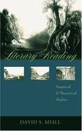 Literary Reading Empirical & Theoretical Studies