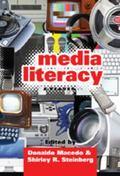 Media Literacy A Reader