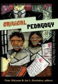 Critical Pedagogy Where Are We Now?