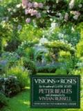 Visions of Roses, Vol. 1