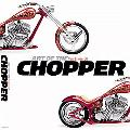 Art of the Chopper