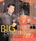 Big Birthdays The Party Planner Celebrates Life's Milestones