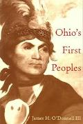 Ohio's First Peoples