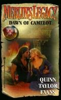 Merlin's Legacy: Dawn of Camelot