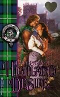 Highland Desire