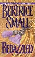 Bedazzled - Bertrice Small - Mass Market Paperback