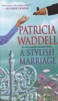 Stylish Marriage