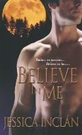 Believe In Me (Croyants des Trois)