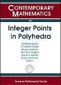 Integer Points in Polyhedra
