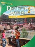 Deutsch Aktuell 2 Workbook