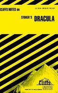 Cliffsnotes Dracula